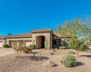 28242 N 49th Place, Cave Creek image