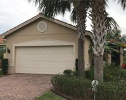 10478 Spruce Pine  Court, Fort Myers image