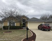 2736 CREEKFRONT DR, Green Cove Springs image
