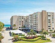 3450 S Ocean Boulevard Unit #626, Palm Beach image