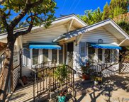 3746 10th Ave, Mission Hills image