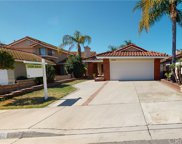 17646 Buttercup Court, Chino Hills image