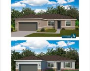 1524 NE 34th LN, Cape Coral image