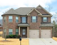 416 Cleburne Place, Acworth image