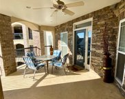 230 Rocky Top Drive, Greenville image