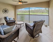 17986 Bonita National Blvd Unit 2026, Bonita Springs image