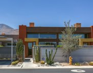 3637 QUIET SIDE Street, Palm Springs image