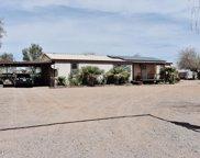 7450 W Caballero Court, Arizona City image