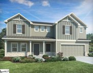 408 Cattail Hollow Way, Simpsonville image