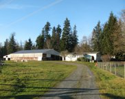 10020 Wagner Rd, Snohomish image