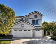 18986 Mount Castile Circle, Fountain Valley image
