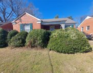 6 Oak Forest  Drive, Montgomery image
