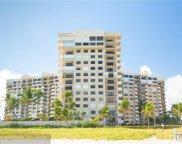 4900 N Ocean Blvd Unit 421, Lauderdale By The Sea image