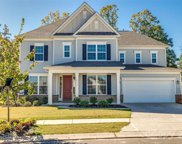 2613 Suffolk  Place, Fort Mill image