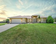 2126 Nw 9th  Place, Cape Coral image