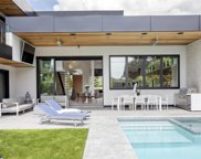 4077 Sunnycrest Drive, North Vancouver image