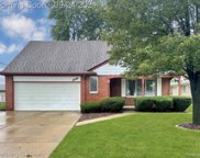 34817 Eason Dr, Sterling Heights image