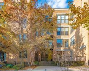1330 West Monroe Street Unit 404, Chicago image