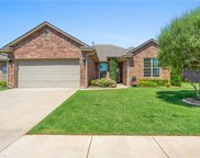 15929 Prairie Run Drive, Edmond image
