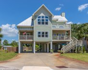 302 19th St, Port St. Joe image