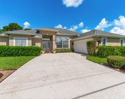 5818 NW Burney Street, Port Saint Lucie image