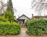 2764 W 14th Avenue, Vancouver image