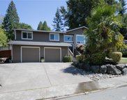 17804 146th Ave NE, Woodinville image