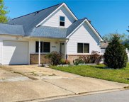 3220 Ashaway Road, South Central 1 Virginia Beach image