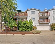 7000 Cleopatra Place NW Unit 303, Seattle image