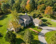 39 Strawberry Hill Road, Acton, Massachusetts image