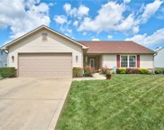 4008 Maple Manor  Drive, Indianapolis image