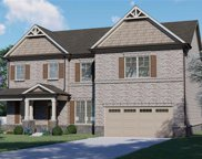 3361 Andover Way, Buford image