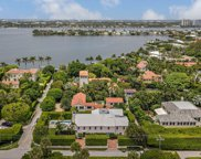 201 Banyan Road, Palm Beach image
