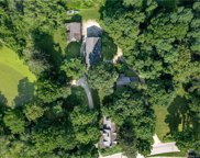 1-11 Dingle Ridge  Road, Brewster image