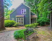 5907 Sentinel Drive, Raleigh image