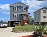 2264 Colington Road, Kill Devil Hills image