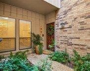 12385 Montego Plaza, Dallas image