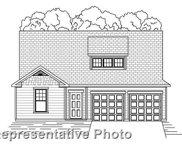 1617 Hinckley Avenue, Providence Village image