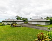 18-3970 CANNEY RD, VOLCANO image