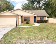 23107 Gingerwood Loop, Land O' Lakes image