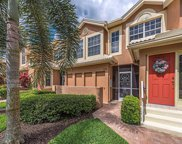 28076 Cavendish Ct Unit 2103, Bonita Springs image