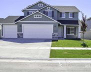 11715 W Shortcreek St, Star image