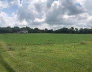 100 S 700 Road E, Zionsville image