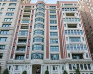 199 East Lake Shore Drive Unit 10-11E, Chicago image