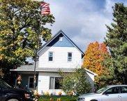5086 W Main Street, South Boardman image