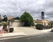 1126 Angelcrest Drive, Hacienda Heights image