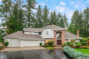 23017 SE 40th Ct, Sammamish image