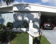 11511 Dogwood LN, Fort Myers Beach image