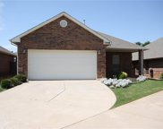 13448 Prairie View Lane, Oklahoma City image