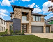5302 Randwick Trail, Frisco image